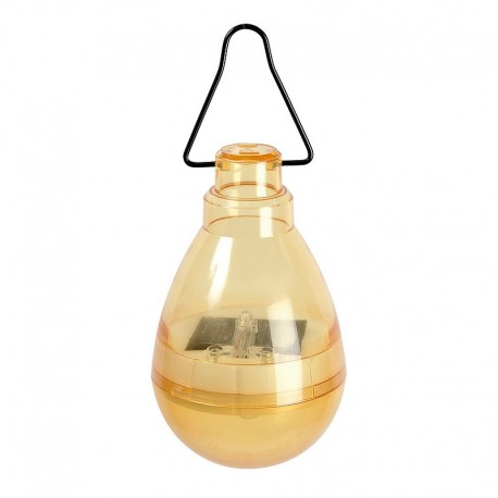 Lampe solaire - firefly