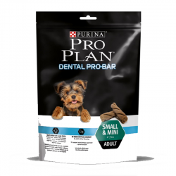 Friandise Proplan SMALL AND MINI ADULT